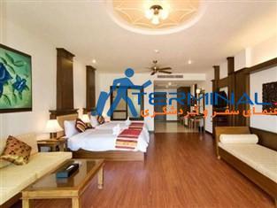 files_hotelPhotos_186813_1210191909007806022_STD[03464a7a1ce34e707cccd8ef72b711f0].jpg (313×235)